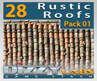 DLRUS Roof Pack 01