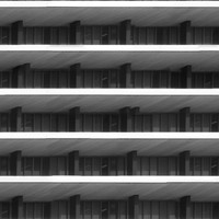 architectural (4)