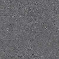Asphalt (Seamless HD)
