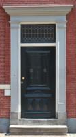 Entrance 5
