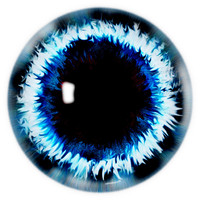 Eye Texture Pack
