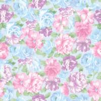 fabric pattern (16)