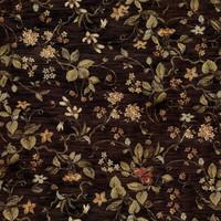 fabric pattern (31)