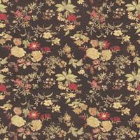 fabric pattern (47)