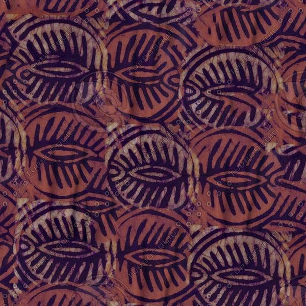 fabric pattern (69)