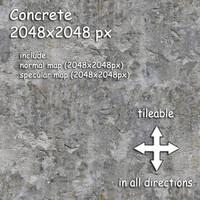 concrete (09)