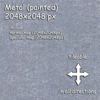 metal (09)