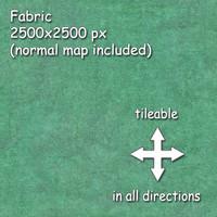 fabric (02)
