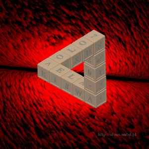 impossible illusion 02