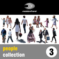 People Collection 3