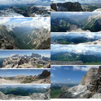 panorama set #2
