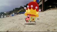 SpongeBob And Patrick 3D
