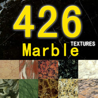 Marble Texture Super Collection