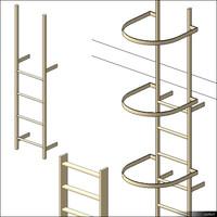 Ladder 00533se