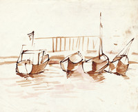 boats no.5