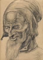 old man 1