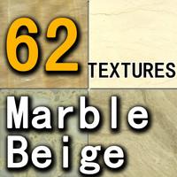 11 Marble Beige