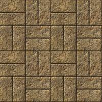 TXB Brick Tile 16