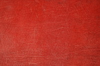 Leather_Texture_0008