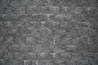Wall_Texture_0002