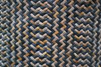 Weave_Texture_0007