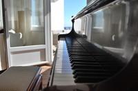 Instrument_0001