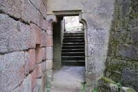 Castle_Wall_0002