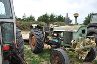 Agriculture_0008