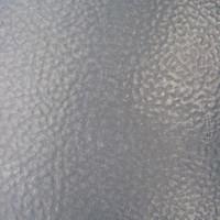 Metal Texture Map