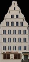 h_res_facade10