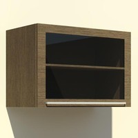 Kitchen.A_Upper.Cabinet.I