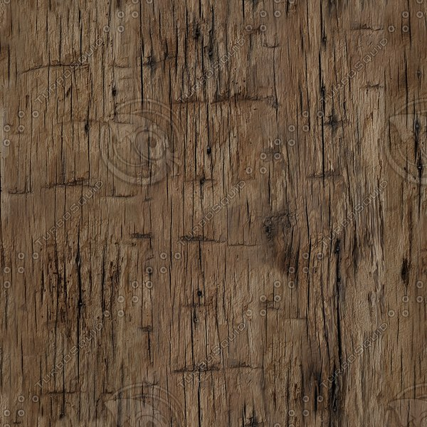 Texture Other Wood Rough Hewn