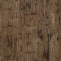 3d Wood Texture Maps 3d Wood Animation 3d Tree Files At