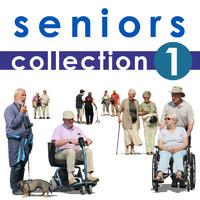 Seniors collection