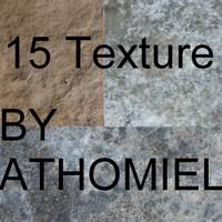 Rock Set Texture (15)