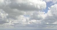 Sky Cover