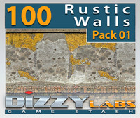 DLRUS Wall Pack 01