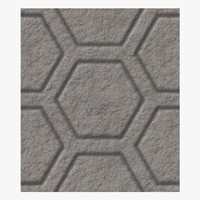 TXB Floor Tile 16