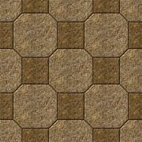 TXB Brick Tile 20