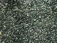 asphalt01
