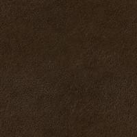 carpet_brown