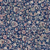 fabric pattern (34)