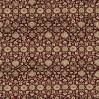 fabric pattern (41)