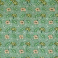 fabric pattern (5)