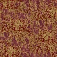 fabric pattern (73)