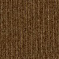 fabric pattern (89)