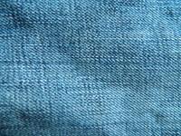 fabric08