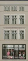 facade 14