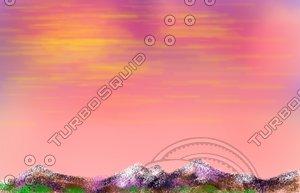 fantasy landscape24