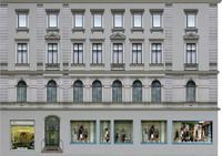 facade 4